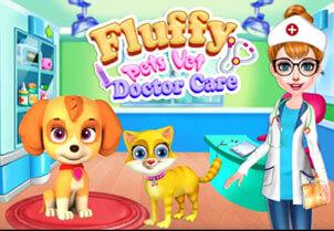 Hämophilie Apps für Kids 3